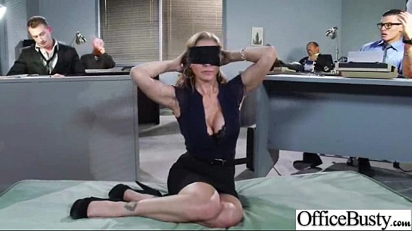 Порно шалавы на трассе