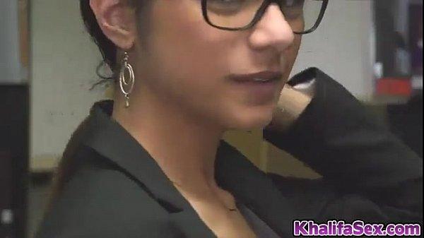 https://img-egc.xvideos-cdn.com/videos/thumbs169lll/e5/c9/a2/e5c9a2badbc8b2d936d93a025ace7276/e5c9a2badbc8b2d936d93a025ace7276.4.jpg