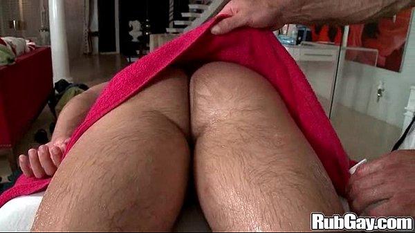 Документальный фильм о мастурбации смотреть