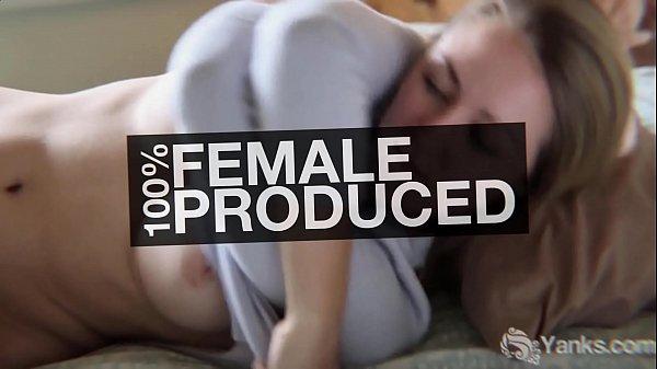 Оргазмы при двайном проникновении