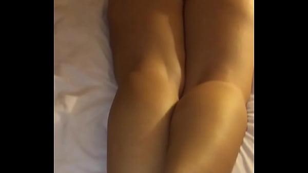 Смотреть онлайн порно горячие киски