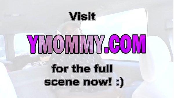 Порнуха в доме при родителях скрытая камера