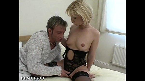 Секси женщины красивые в чулках фото эротика