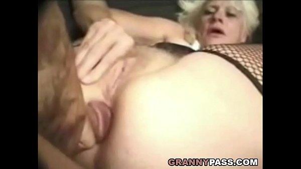 Красивые задницы женские