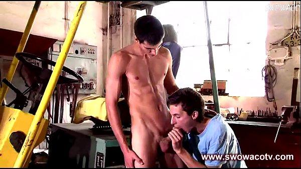 2019-01-19 23:31:28 - Bare mechanic trailer 4 mins  1080p http://www.neofic.com