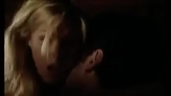 Jo joyner non nude sex scene