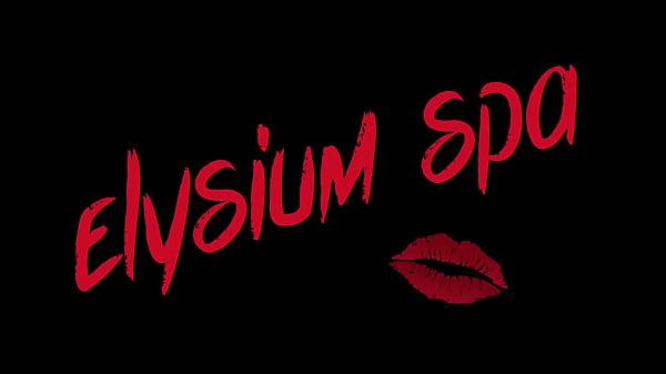 ElysiumSpa VideoWeb