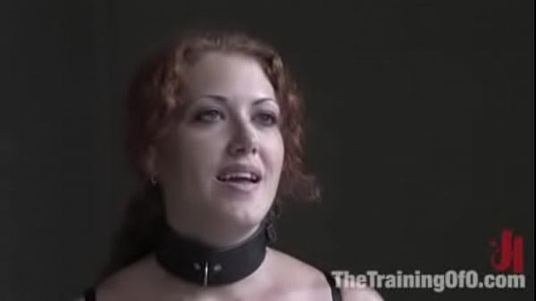 Анастасия брилл порно