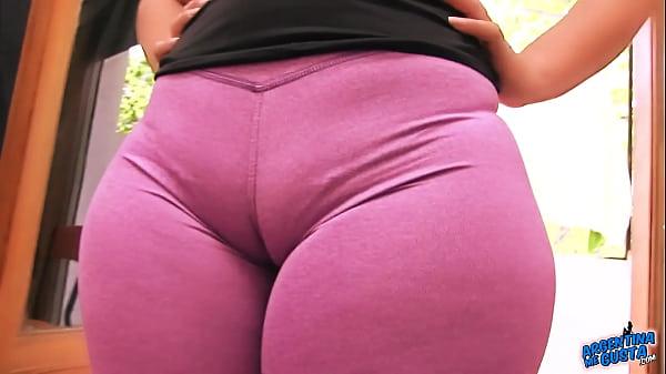 Midget pic porn