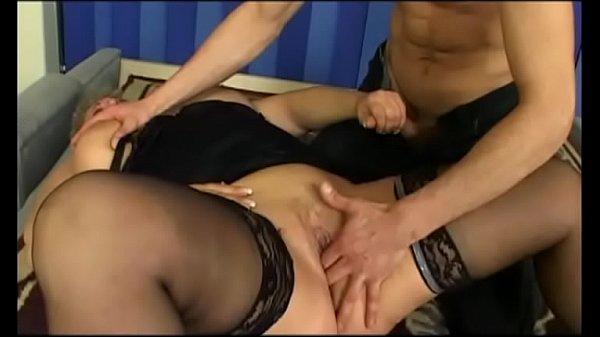 Milf & Granny market of sex Vol. 12