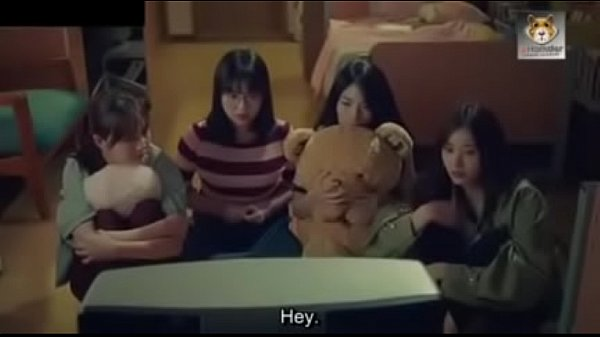 Bible Couple - Watching Sex Film - Korean Drama - Eng Sub Full https://goo.gl/9i