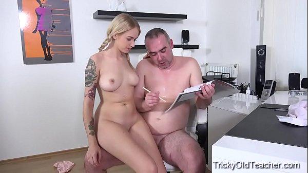 Секс рассказы секс узбечкой