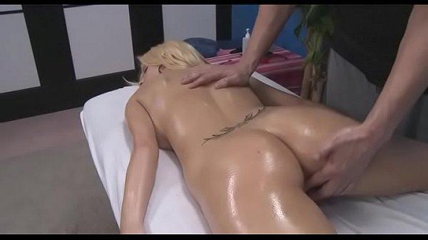 Бред питт порно