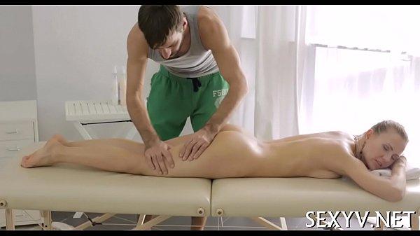 Секс с большим членом ощущения