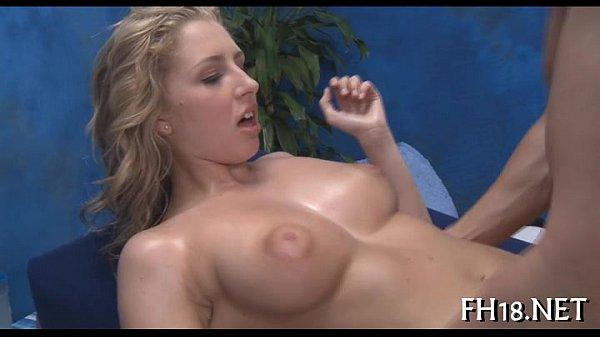 Порно овапние жесткое