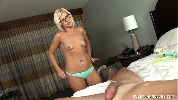 Milf Mature Sexy Housewives Beauty Handjob