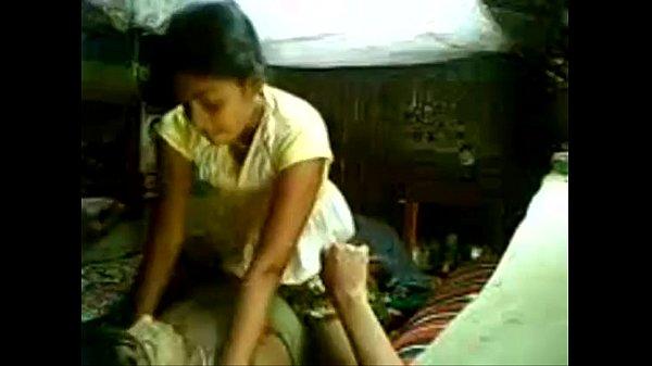 Shali Sex: Xvideos.com 4ea52dd03e2155a185f7a62952aa524a