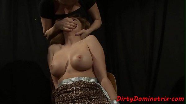 Красивый секс с худенькими девушками