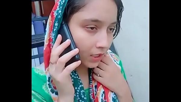इंडियन हसबैंड वाइफ सेक्स