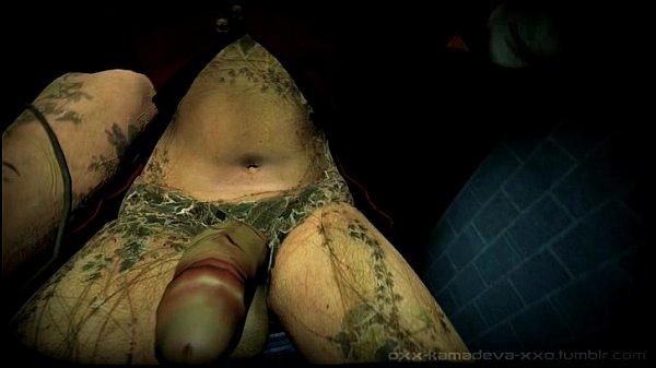Sex asylum movies — pic 9