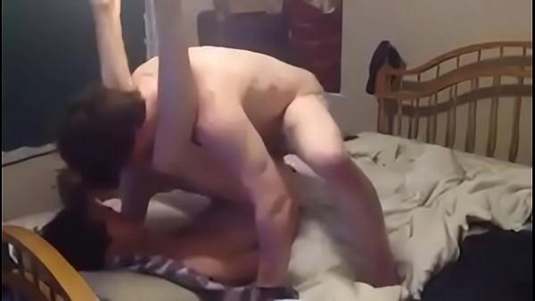 Гей порно внезапно