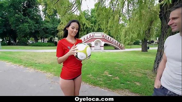 Women with huge dildos on redtube