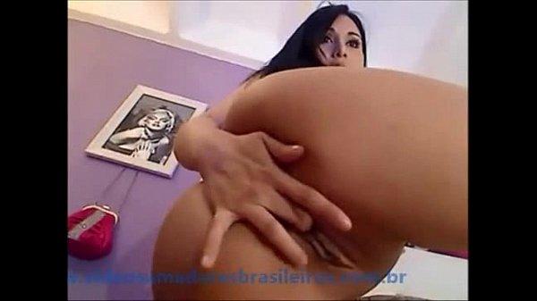Порно фото первый секс целки