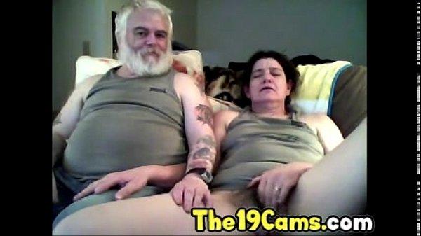 Пикаперы со зрелыми порно видео