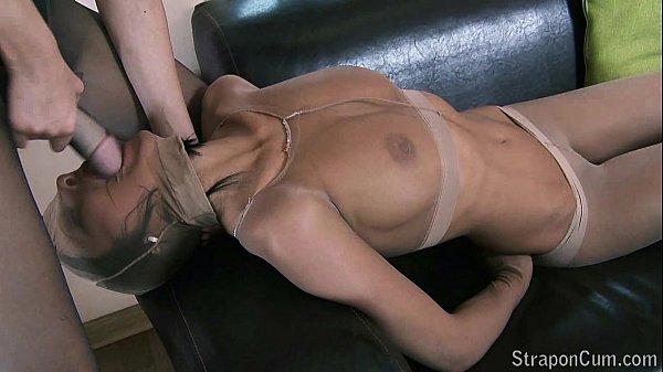 Секс про лезбиянок