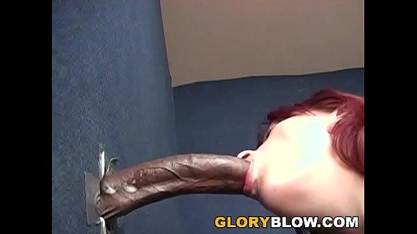 Огромный хуй в дыры порно фото