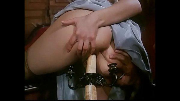 Секс в древней германии