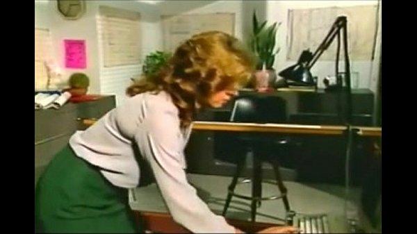 Женщины мастурбация рунетки