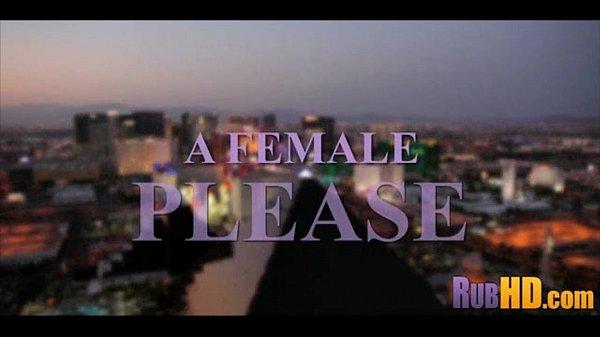 Эротический фильм италия порно