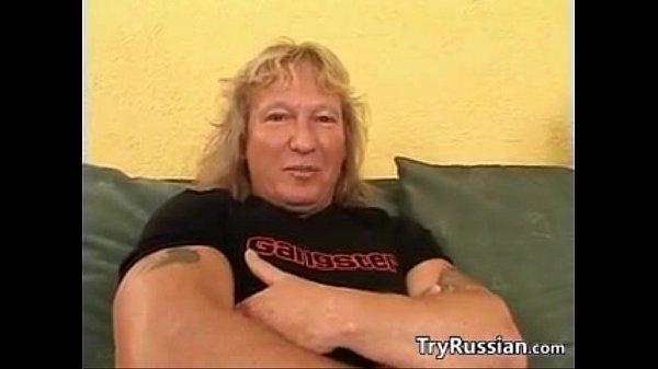 Русские извращенцы порево