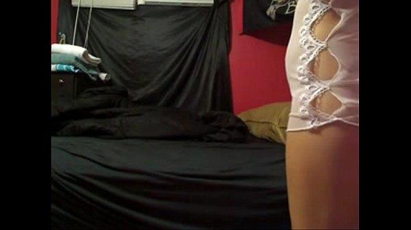 Секс відео сын с мамой