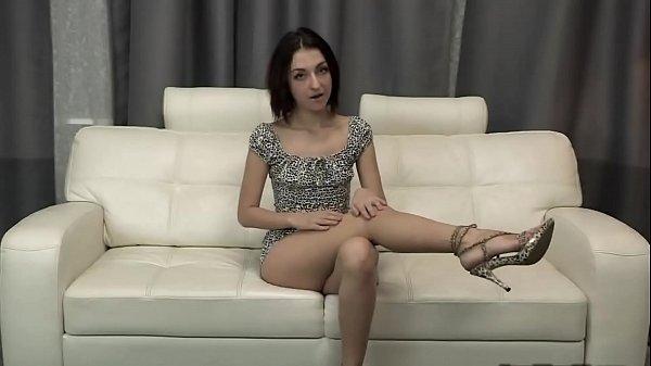 Кавказское порно онлайн  onmovienet