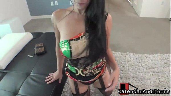 Смотреть порно блоки кастингов зрелых женщин
