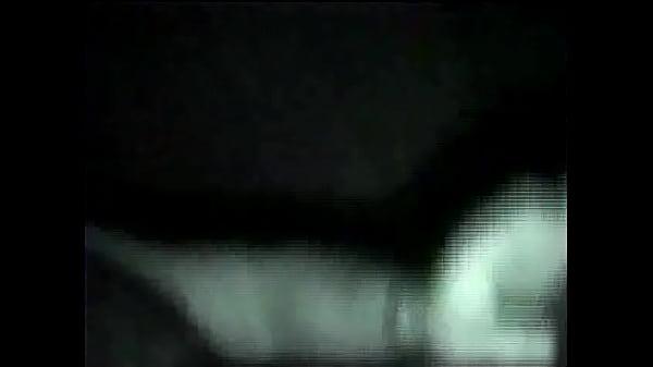 Порно онлине с высокими телками