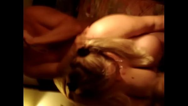 Порно торрент веб камеры мастурбация