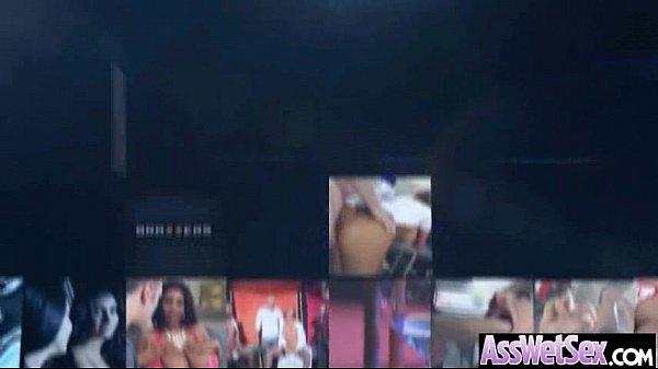 Порно видео блондинки на берегу моря