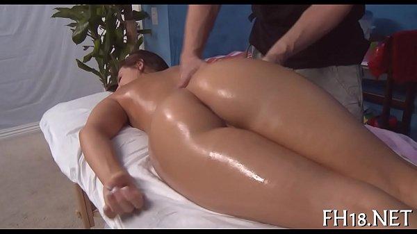 Download Xxx Movie: Xxx Massage Movie Scene Scene