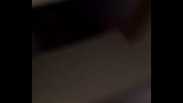 Чулки белье лесби страпон порно видео