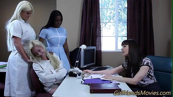 Фото фото фото крупным планом секс лезбиянки