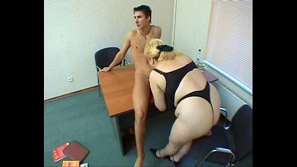 Русские зрелые грудастые девушки онлайн