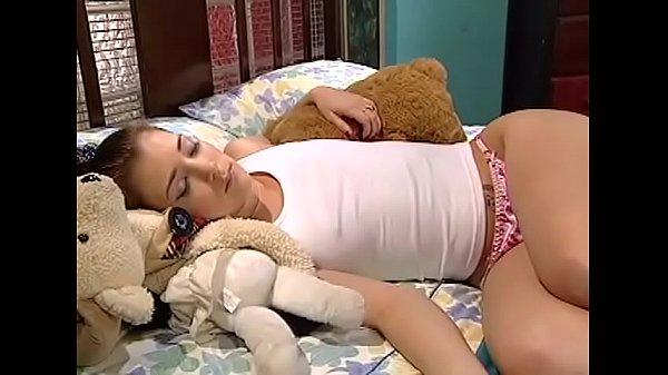 Пикап новые порно ролики