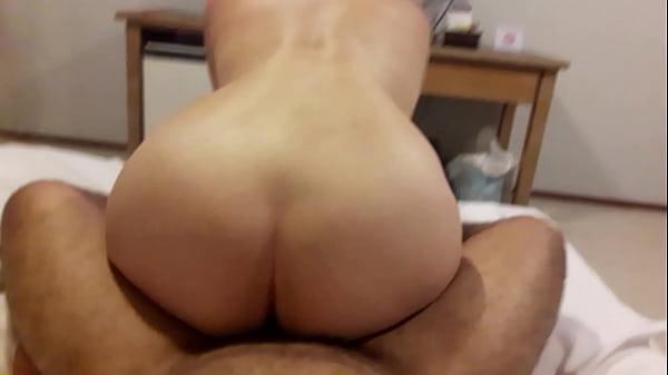 Порно смотреть онлайн жесткий групповой секс с медсестрой