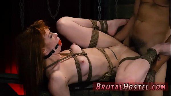 Секс порно доминирование лизание