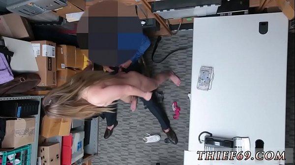 Супер порно с молодой горячей казашка