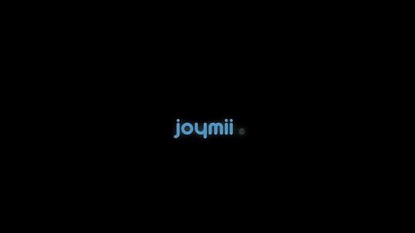 Мачеха подставляет свою возрастную пизду видео