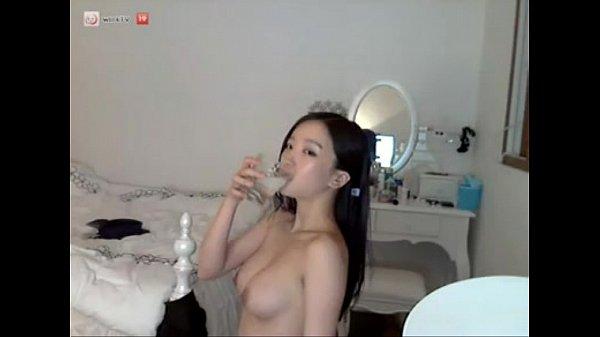 Maria Ozawa 302_Jav HD XXX